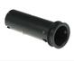 Толкатель круглый для овощерезок CL20, CL30 BISTRO,CL40, CL50D/D Ultra,CL50E, CL52 (118324)