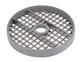 Диск Dicer (кубики 14х14) для Robot Coupe CL50 (28113)