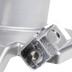 Лоток загрузочный Robot Coupe  для CL60 (39680)