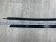 Уплотнитель 17MFT-ST4R для SINMAG