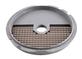 Диск Dicer (кубики 8х8) для Robot Coupe CL40 (27113)