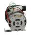 Насос ALBA PUMPS C5800/2013 (500114)