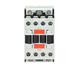 Контактор силовой 25А для GIERRE (TEL145)