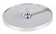Диск Julienne (соломка 6х6 мм) для Robot Coupe CL50,52,60 (28053)