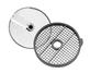 Диск Dicer (кубики 12х12) для Robot Coupe CL50,52,60 (28197)