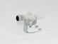 Соленоид системы мойки EG1 JG D8-D6 KEL1424A UNOX