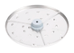 Диск-терка 3 мм для Robot Coupe CL 20 CL 40 (27511, 27150)