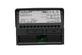 Термостат для Citizen6/9, Planet5/8, Synthesys08/50 10/75 Zanolli TERM0060