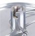 Диск Слайсер 3 мм для Robot Coupe CL50,52,60 (28064)