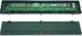 Запчасти для печи UNOX XBC 815G