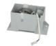 Мотор-редуктор KELVIN тип K15 230В 50Гц 500424