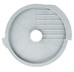 Диск-решетка 10х16 мм ROBOT COUPE (101564)