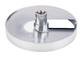 Диск Dicer (кубики 25х25) для Robot Coupe CL50 (28115)