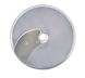 Диск Слайсер 6 мм для Robot Coupe CL50,52,60 (28196)