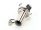 Насадка к миксеру ROBOT COUPE MP (29505/39335)