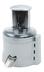 Кулинарный набор Robot Coupe (27396)