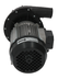 Насос ALBA PUMPS C12002 (500302)