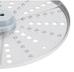 Диск Grater Parmesan (терка для сыра) для Robot Coupe CL 20,25,30 (27764)