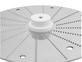 Диск-терка Редька 1,3 мм для Robot Coupe (27130)