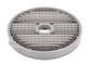 Диск Dicer (кубики 10х10) для Robot Coupe CL50,52,60 (28112)