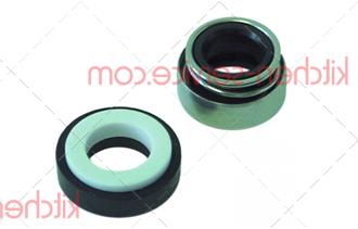 Уплотнительное кольцо (510694)