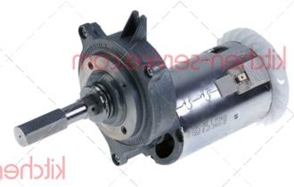 Мотор-редуктор CIARAMELLA 500730