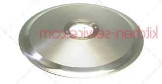 Лезвие из нержавеющей стали для слайсера 300-57-4-254 (9006610)