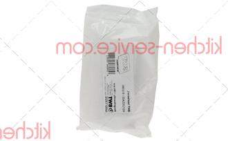 Таблетки для удаления накипи BESTSAVE L BWT WATER MORE (KS12I00A00)