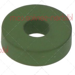 Уплотнитель из витона 15x5.5x4 мм ASTORIA C.M.A. (12204051)