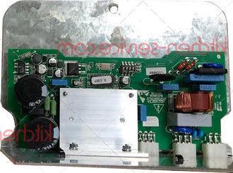 Плата электронная миксера TEDDY NEW BEAR VARIMIXER (AR005-378-TS003)
