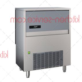 Льдогенератор Cook Line AGB155.38B W APACH