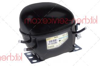 Поршневой компрессор Danfoss (NL10MF)