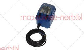 Дозатор моющего средства PR 1-7 л/ч 230В SEKO (361247)