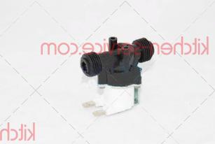 Соленоид 1-ходовой KEL1310A UNOX