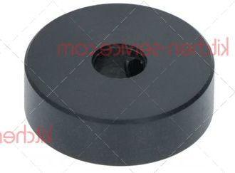 Стопорное кольцо для BEAR VARIMIXER (56SN30-23)