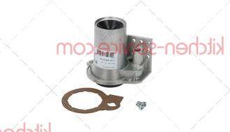 Комплект смесителя Вентури HONEYWELL для ELFRAMO (15100023)