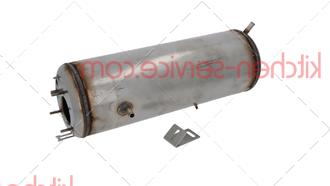 Бойлер 150x450 мм для HOONVED (36558/1)