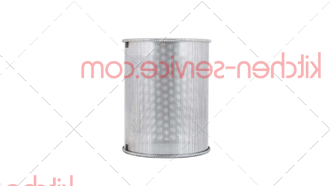 Сито цилиндрическое (0,5 мм) ROBOT COUPE (57009)
