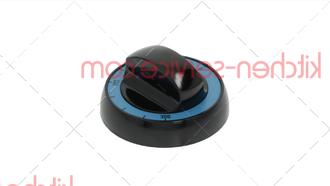 Рукоятка регулировочная 72 мм 0-300C MODULAR (612.022.00)