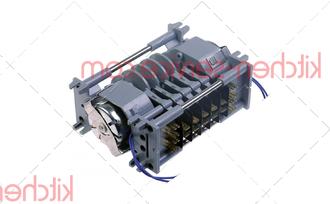 Программатор Z213002 к FI-48B