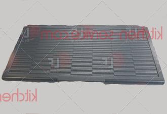 Крышка бункера для льдогенератора Frimont 78210206R