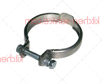Хомут для мотора насоса ASTORIA C.M.A. (26310003)