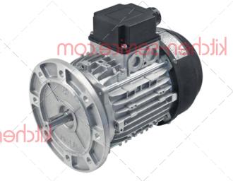 Мотор 260Вт 400В 50Гц OLYMPIA 501477