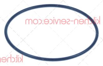 Уплотнительное кольцо (532644)