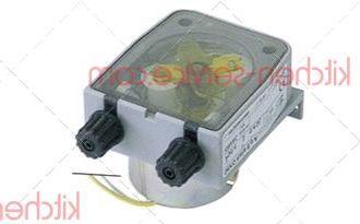 Дозатор моющего средства PG 3 л/ч SEKO (361484)