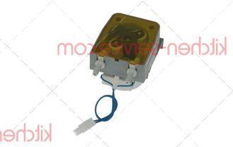 Дозатор ополаскивающий без управления PG 0,4 л/ч 230В SEKO (361772)
