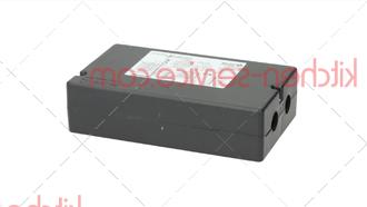 Блок управления дозатора 1-3 группы 230В ASTORIA C.M.A. (18090080)