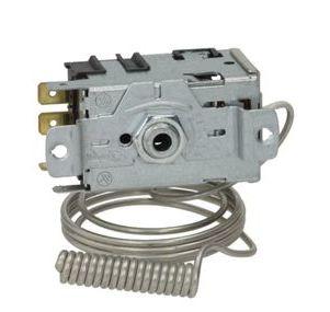 Термостат Ranco K50L7201