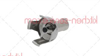 Насадка Robot Coupe для MP550A (39344)