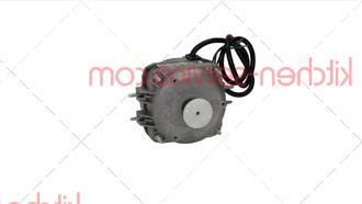 Электродвигатель VN5-13 вентилятора для льдогенератора Frimont 62041900